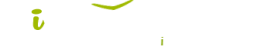 iCraciun.ro - Instalatii craciun exterior si interior